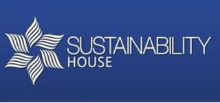 Sustainability House Logo - Sunpak Projects Commercial Hot Water